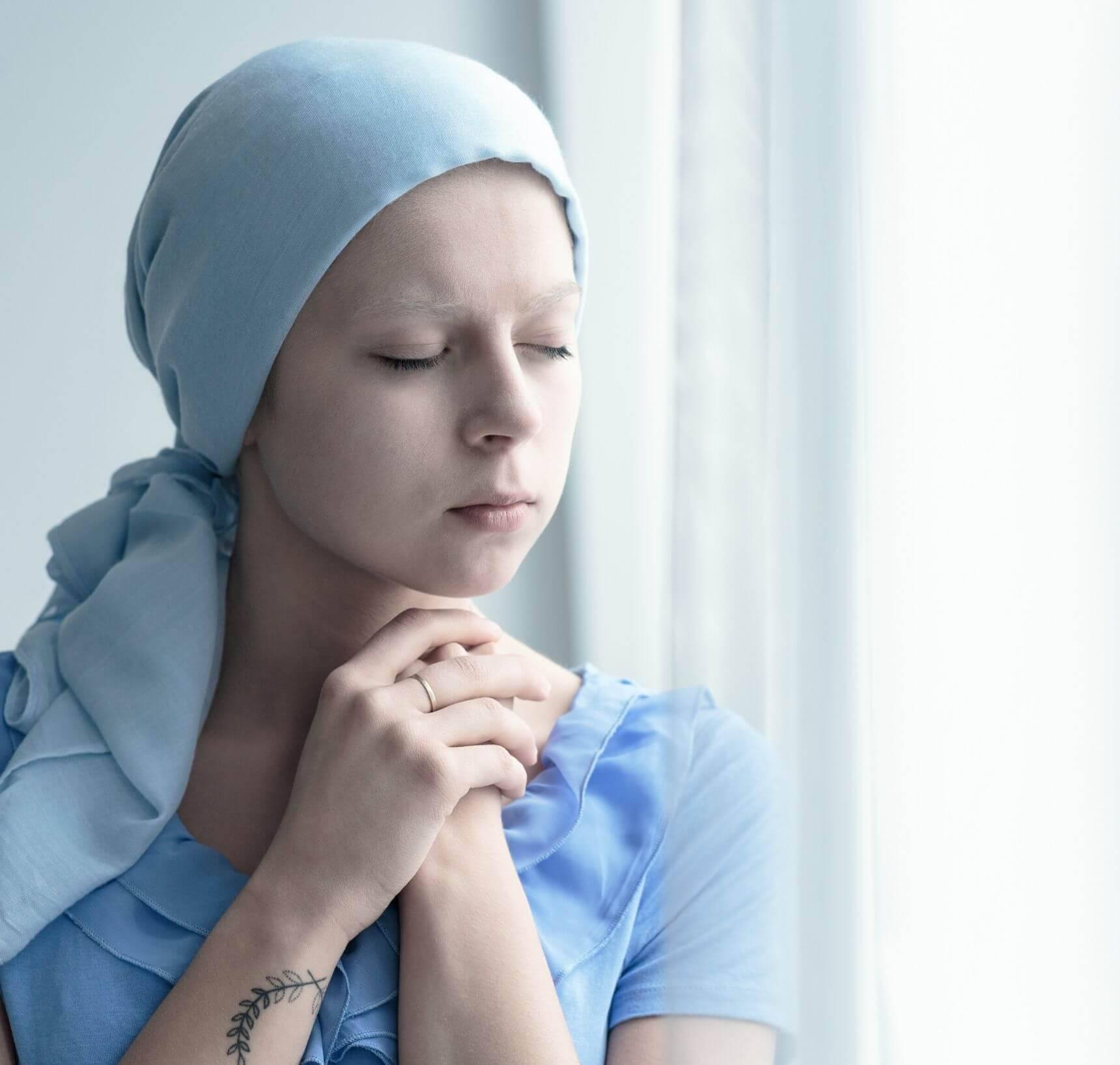 uitspraken oncoloog