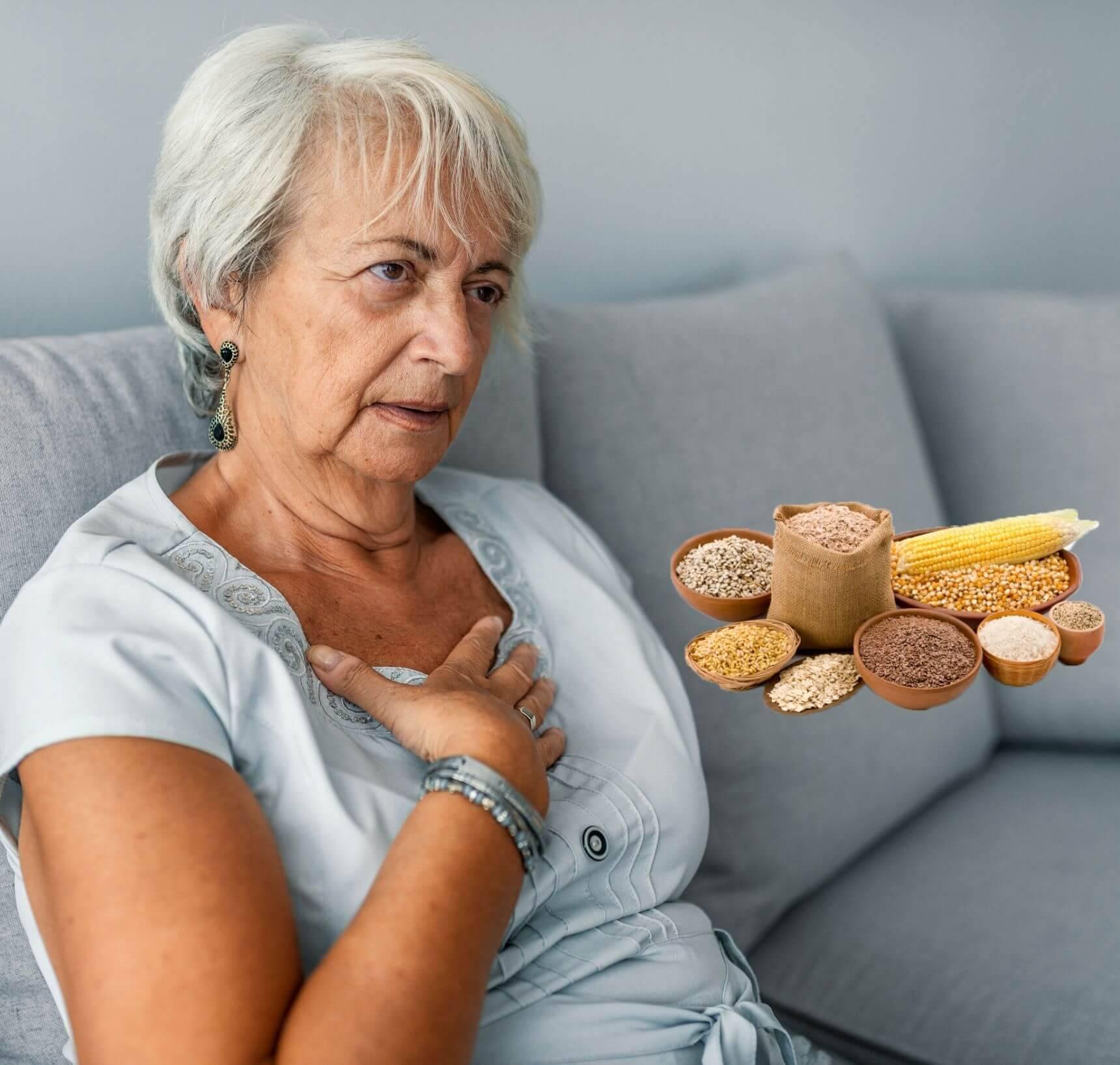 koolhydraten slecht
