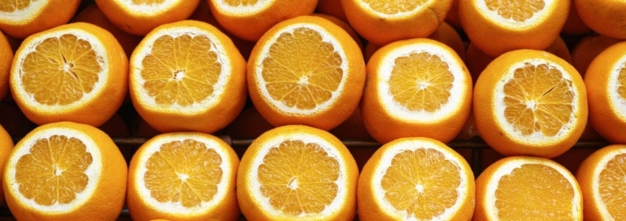 Vitamine C voor hartziekten, geen statines
