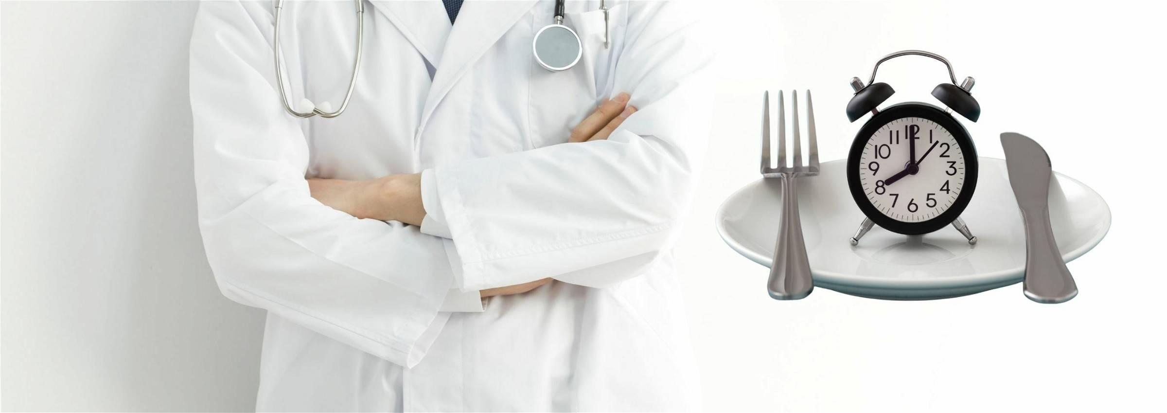 Gratis Dokters